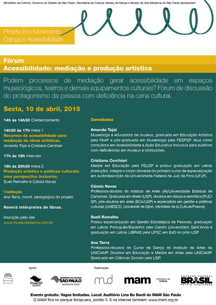 museuDaDança-forum1