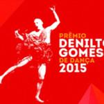 Prêmio Denilto Gomes 2015