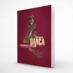 Leituras da dança – Recepção em Dança: o especialista e o espectador