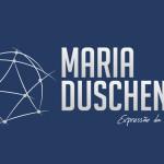 Maria Duschenes