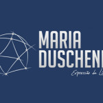 Maria Duschenes: expressão da liberdade