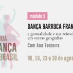 Curso com Ana Teixeira