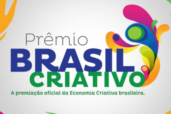 brasil-criativo