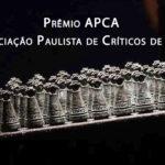 MUD indicado ao Prêmio APCA 2017