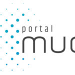 Portal MUD – já está no AR!
